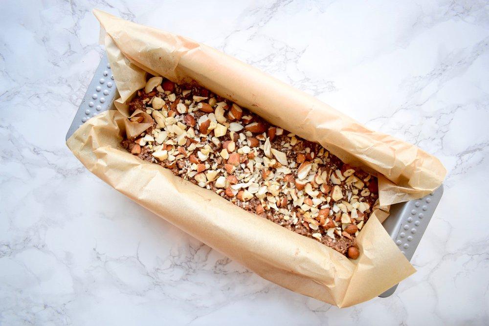 Vegan-bananenbrood.jpg