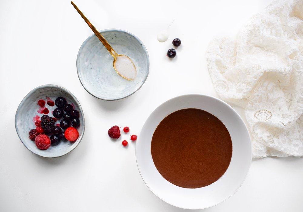 Vegan-chocolademousse-1.jpg