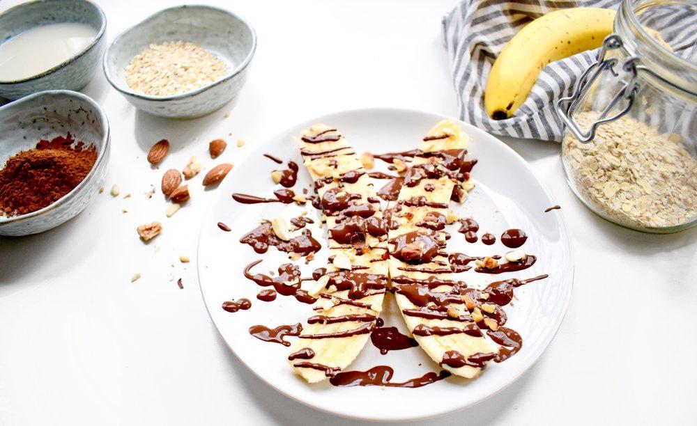 Bananensplit-overnight-oats-3.jpg