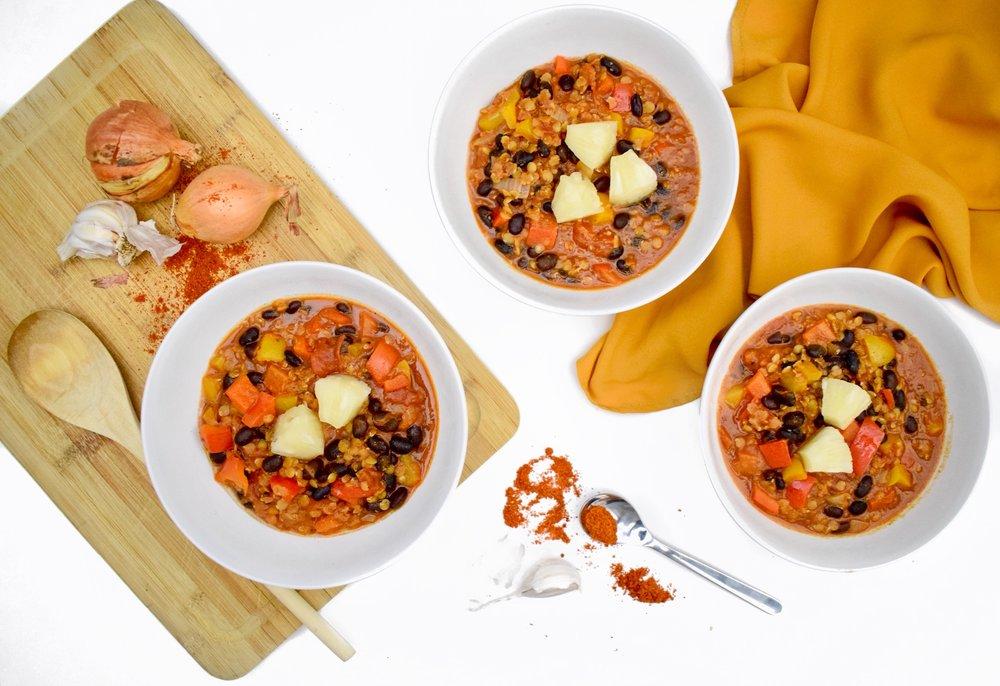 Chili-sin-Carne-2.jpg