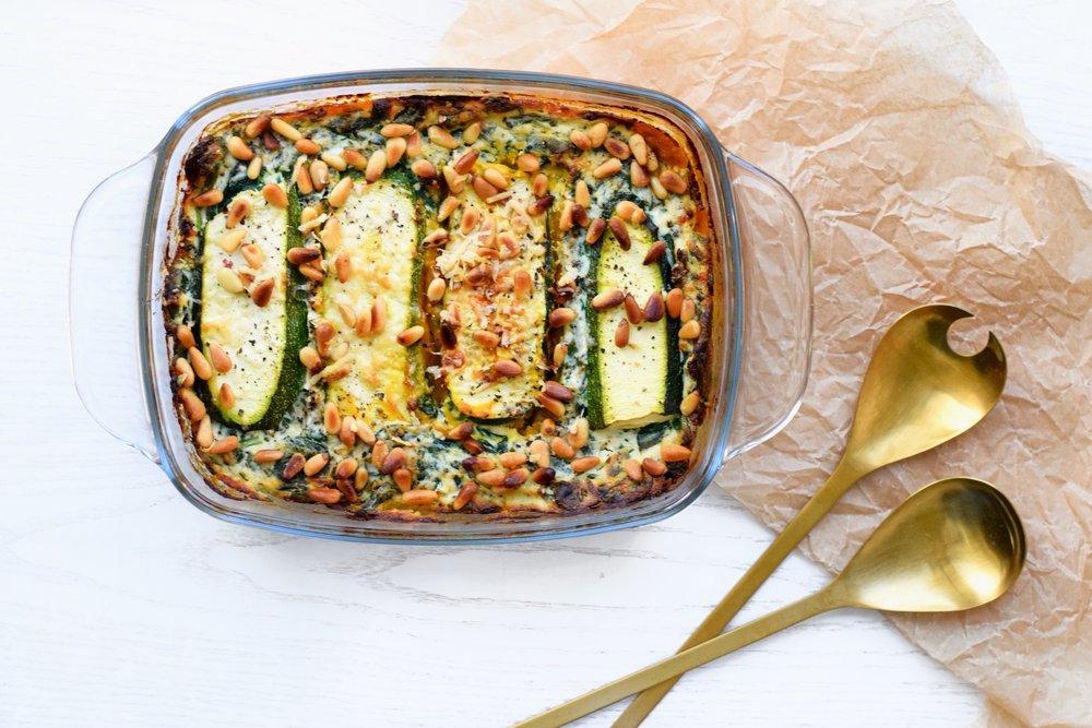 Courgette-pompoen-lasagne-2.jpg