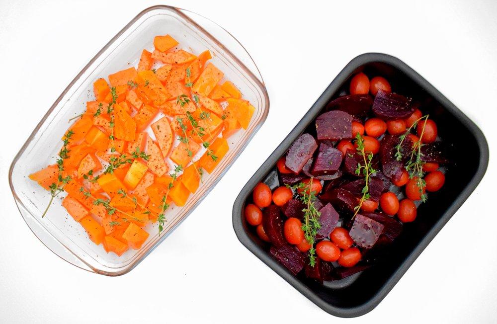 Foodprep-2.jpg