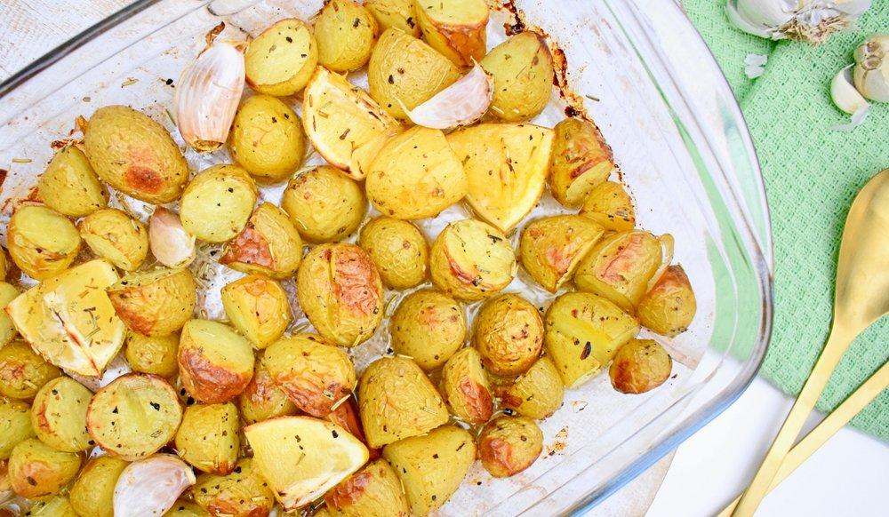 Knoflook-Rozemarijn-aardappeltjes-2.jpg