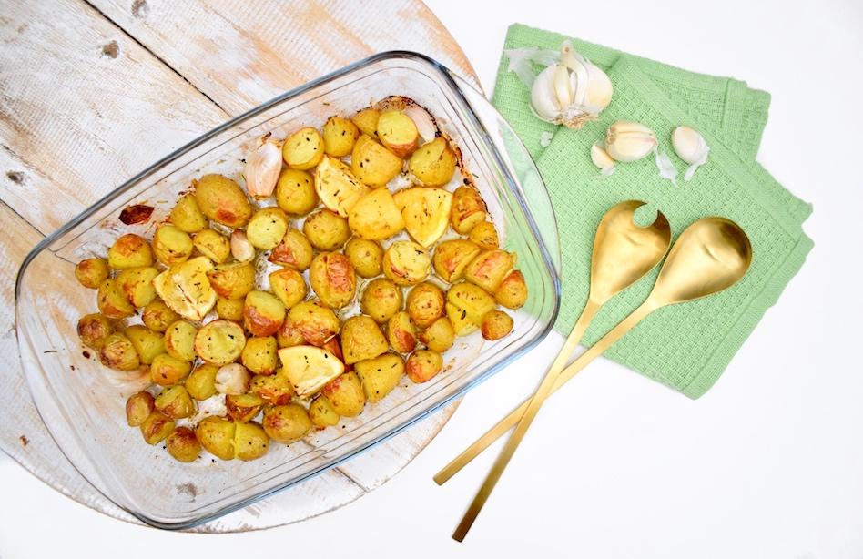Knoflook-Rozemarijn-aardappeltjes.jpg