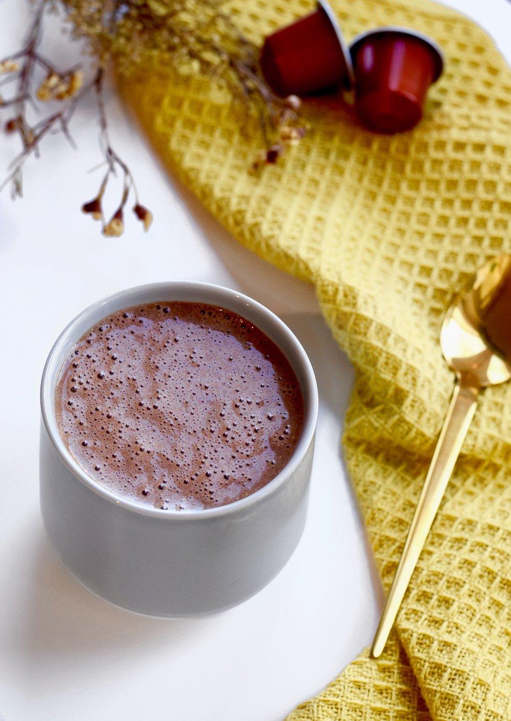 Koffie-Smoothie-4.jpg