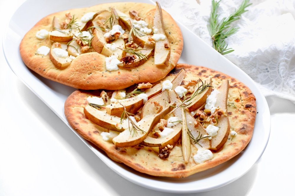 Naanbrood-pizza-2.jpg