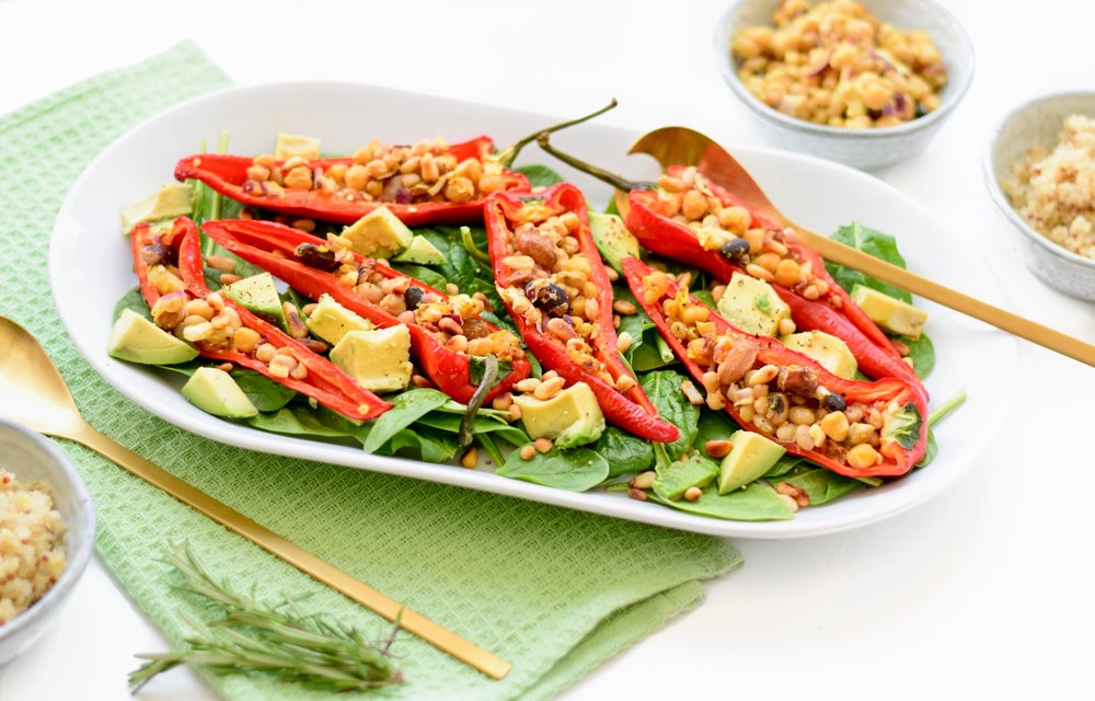 Gevulde-puntpaprika-salade-2.jpg