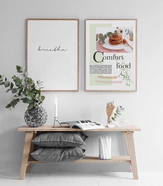 Favoriete ETSY posters