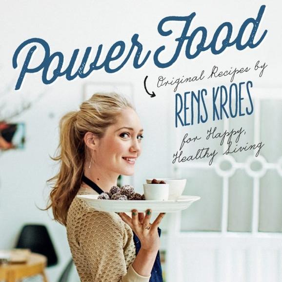 Favorite cookbook