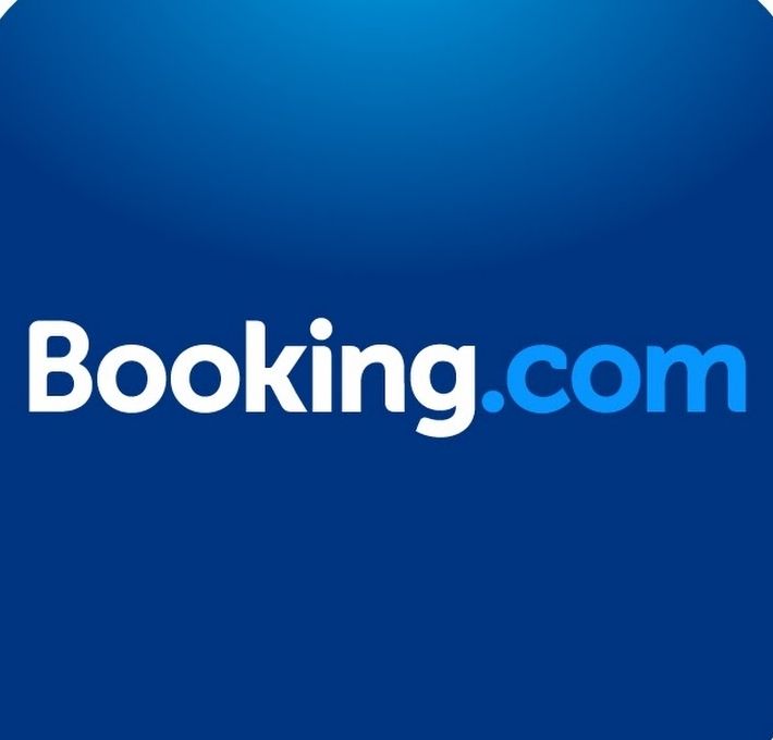Receive a BOOKING discount!