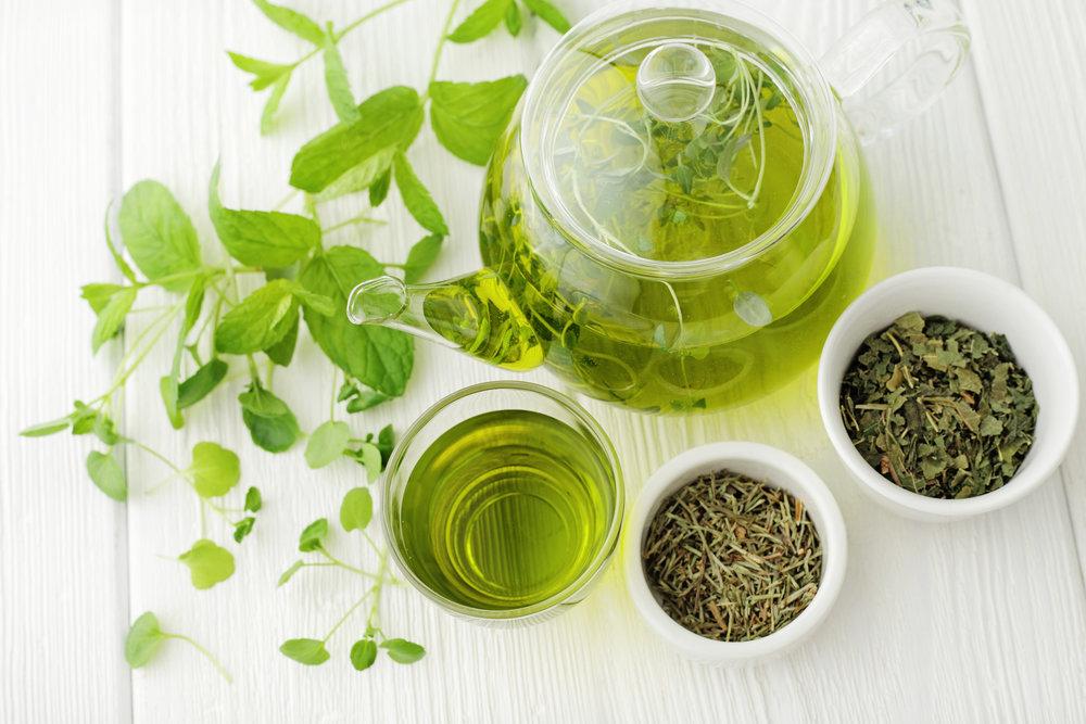 Foto van  www.Shutterstock.com
