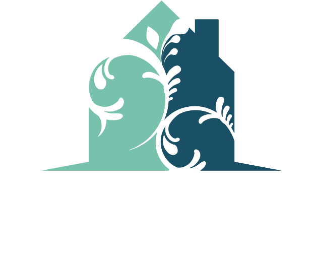Home Staging Sacramento