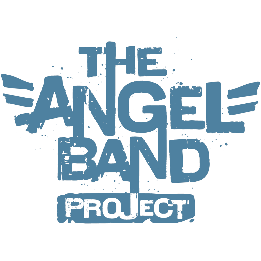 AngelBandProjectLOGO_SteelBlue.png