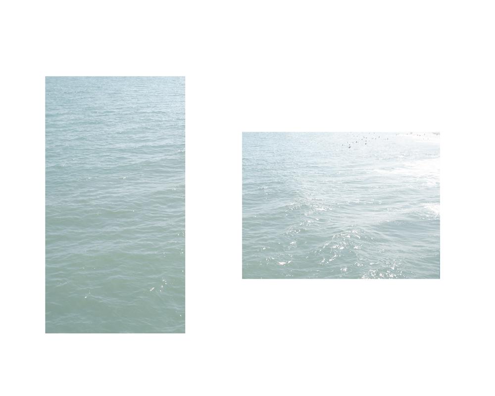 Minimal Swim