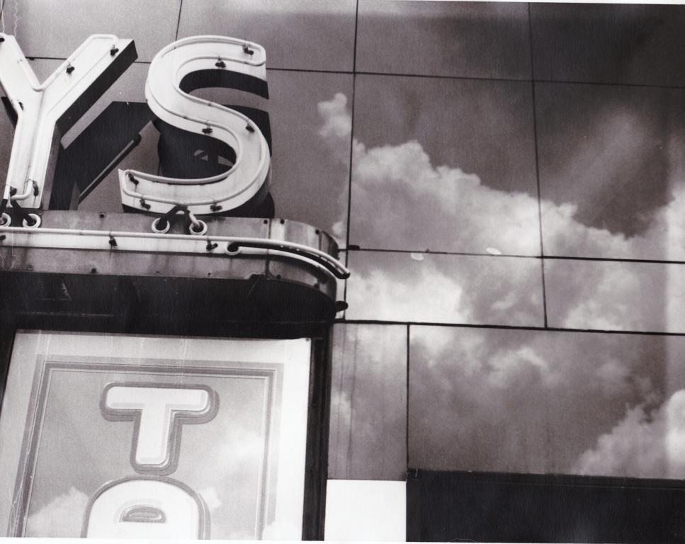 III | Jeffrey Sass