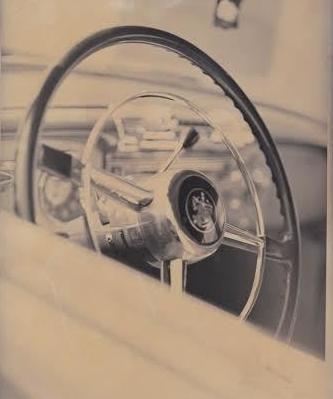 VII | Jeffrey Sass
