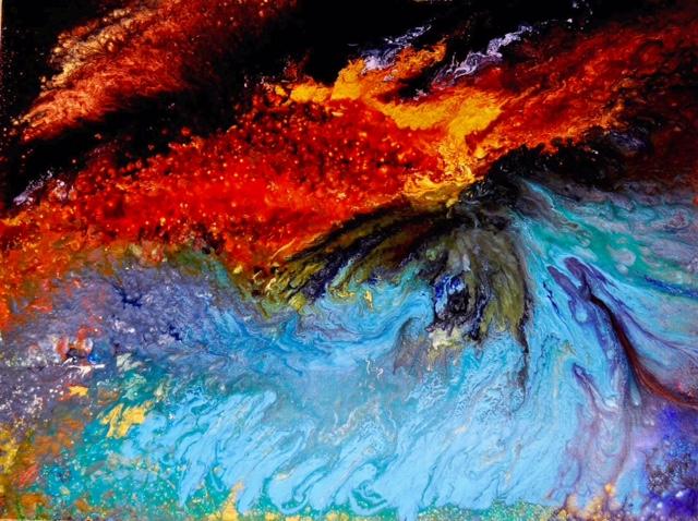 earthfireprint.jpg
