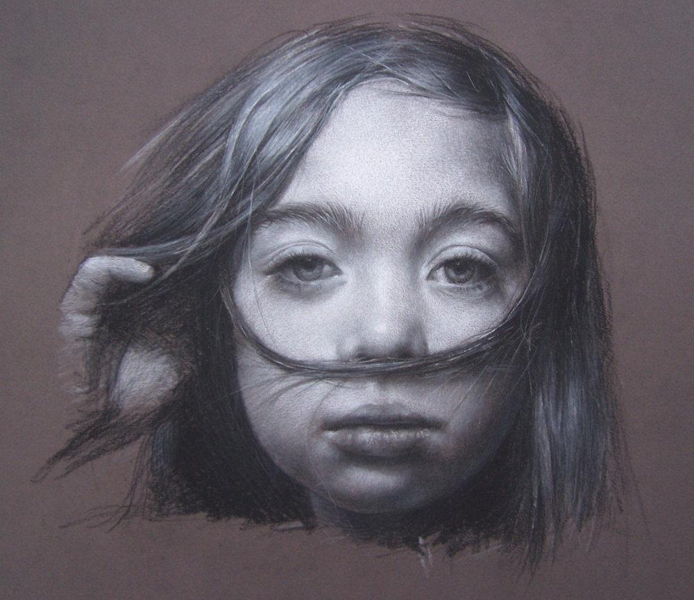 Lily. Jeffrey Richter.jpg