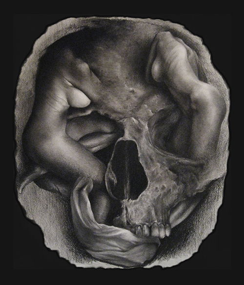 Richter.Death and Life.Charcoal.16x20.$600.jpg