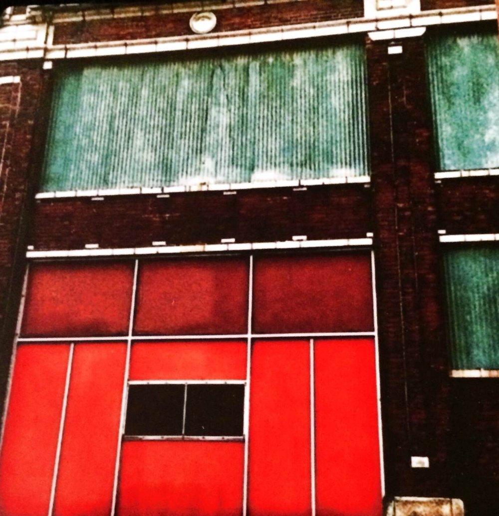 City of Color | Julie Johnson