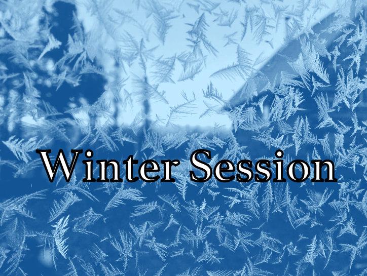 winter session redo.jpg