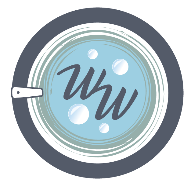 WishWash Laundry | Laundry Delivery Service | Wash and Fold