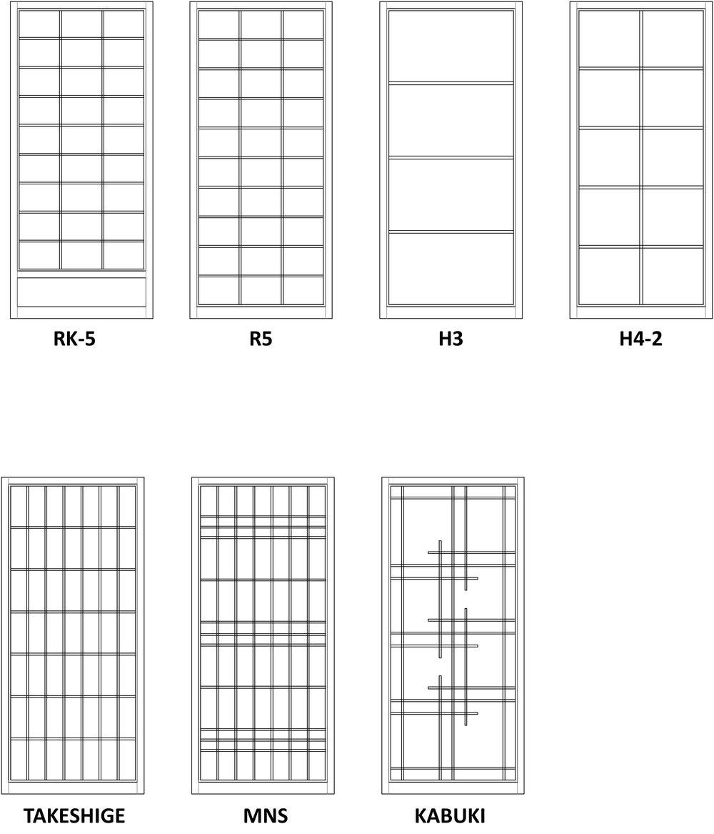 Shoji-Patterns_web.jpg