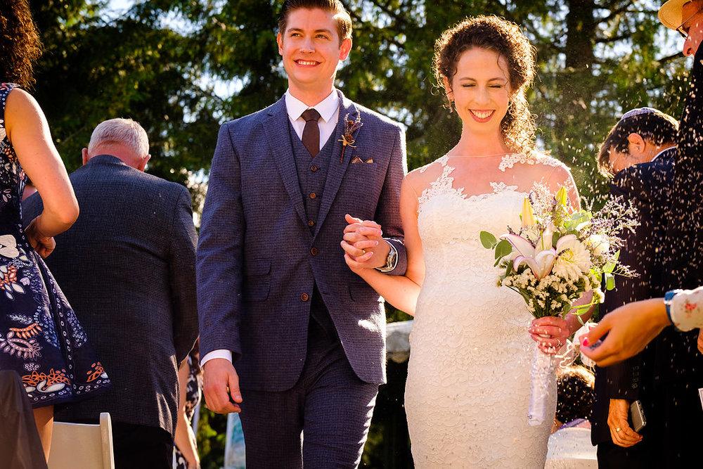 ellie_eric_wedding_ceremony-228.jpg