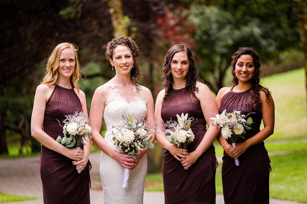ellie_eric_wedding_group-192.jpg