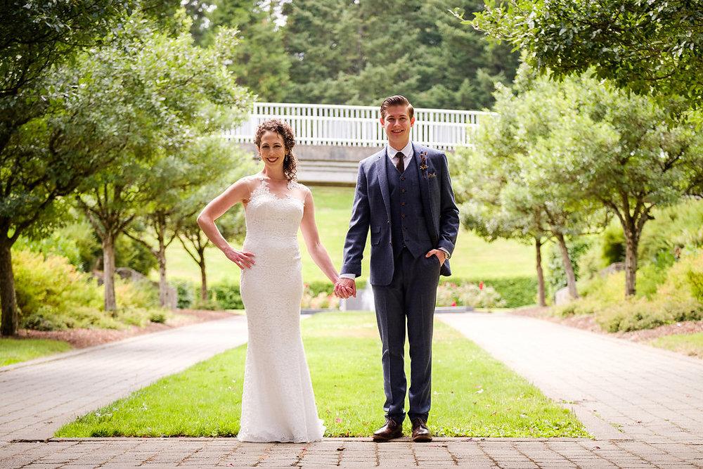 ellie_eric_wedding_portraits-115.jpg