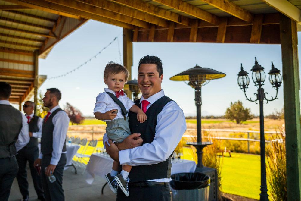 Wedding pics (84 of 440).jpg