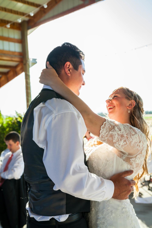 Wedding pics (262 of 440).jpg