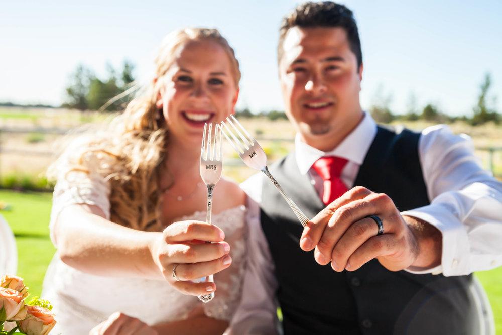 Wedding pics (217 of 440).jpg