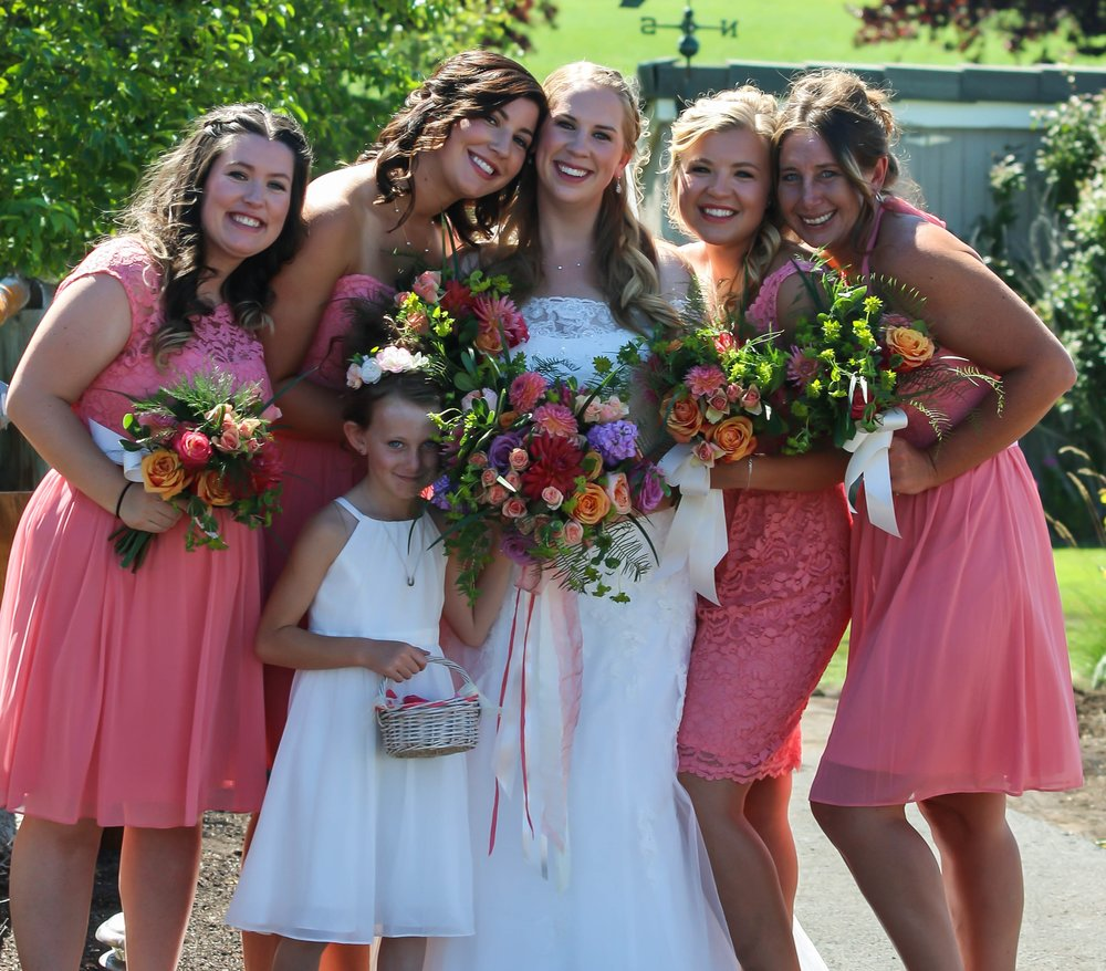 Wedding pics 2 (39 of 961)crop.jpg