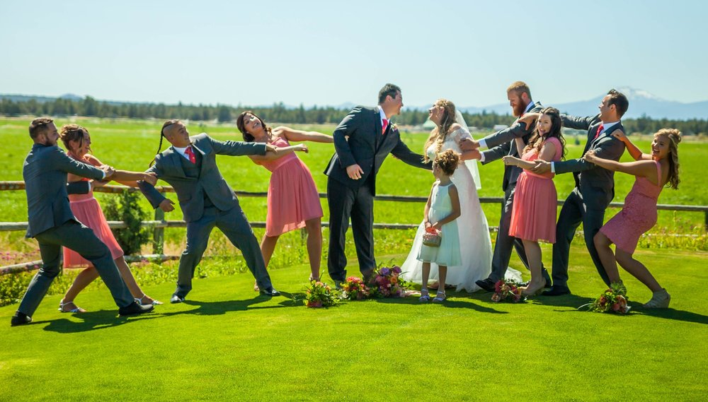 Wedding pics (82 of 440).jpg