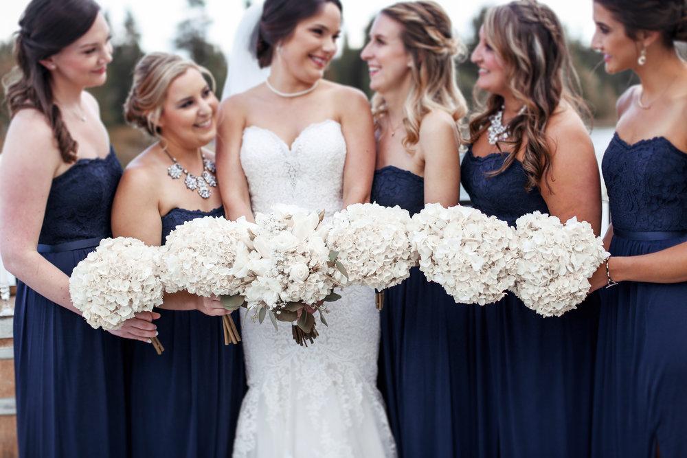 The Foundry Alpine Weddings Photography