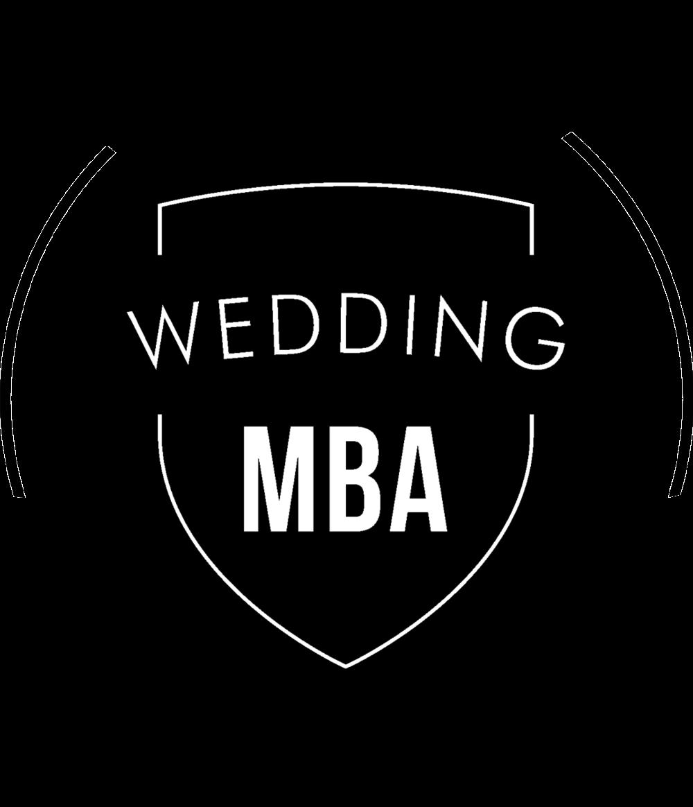 Wedding Merchants Business Academy