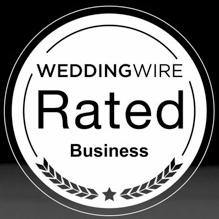 WeddingWire-Rated.jpg