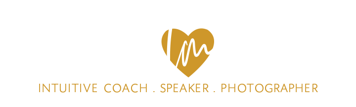 laurie marie: Intuitive Coach, Speaker, & Photographer