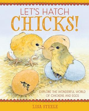 lets hatch chicks.jpeg