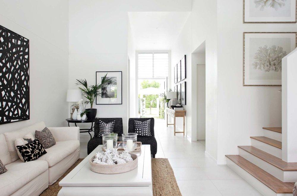 gail hinkley design noosa waters residence1jpg