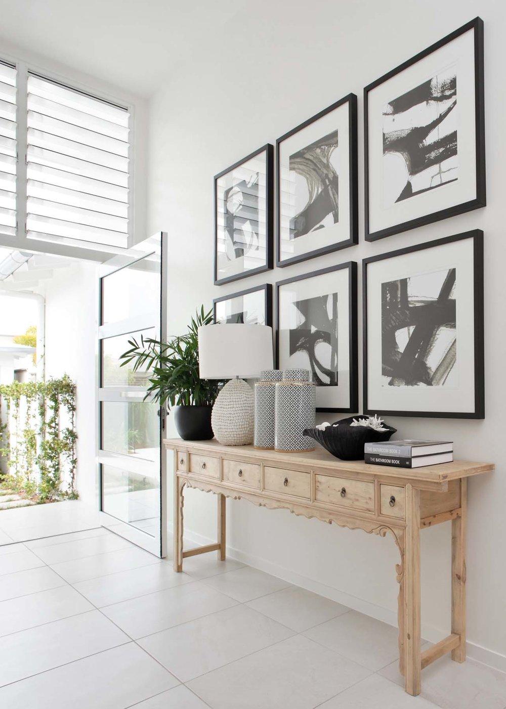 gail hinkley design noosa waters residence2jpg