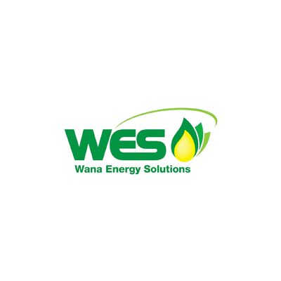 Companies_0003_wana-energy-logo.png