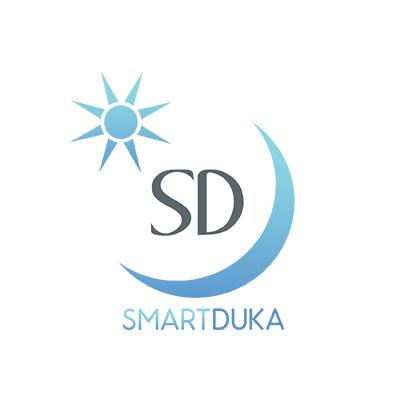 Companies_0008_smart-duka.png