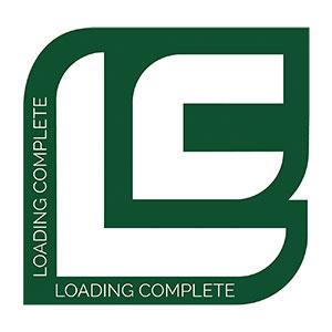 loading_complete_300x300.jpg