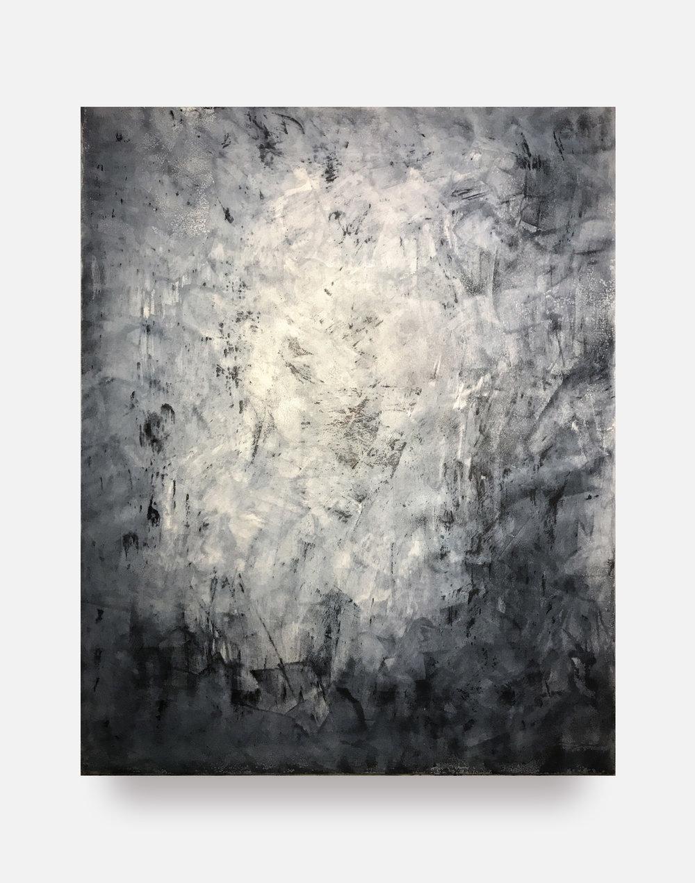 Untitled (Commission), 2017