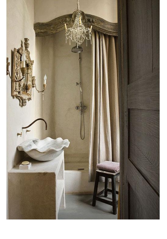 bath-02.jpg