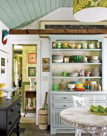 Kitchen green colors.jpg