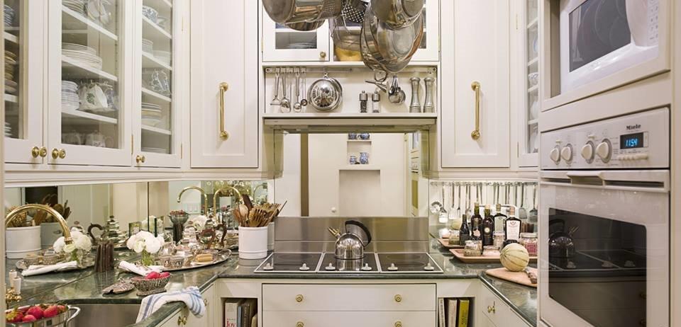 Kitchen  - I want it.jpg