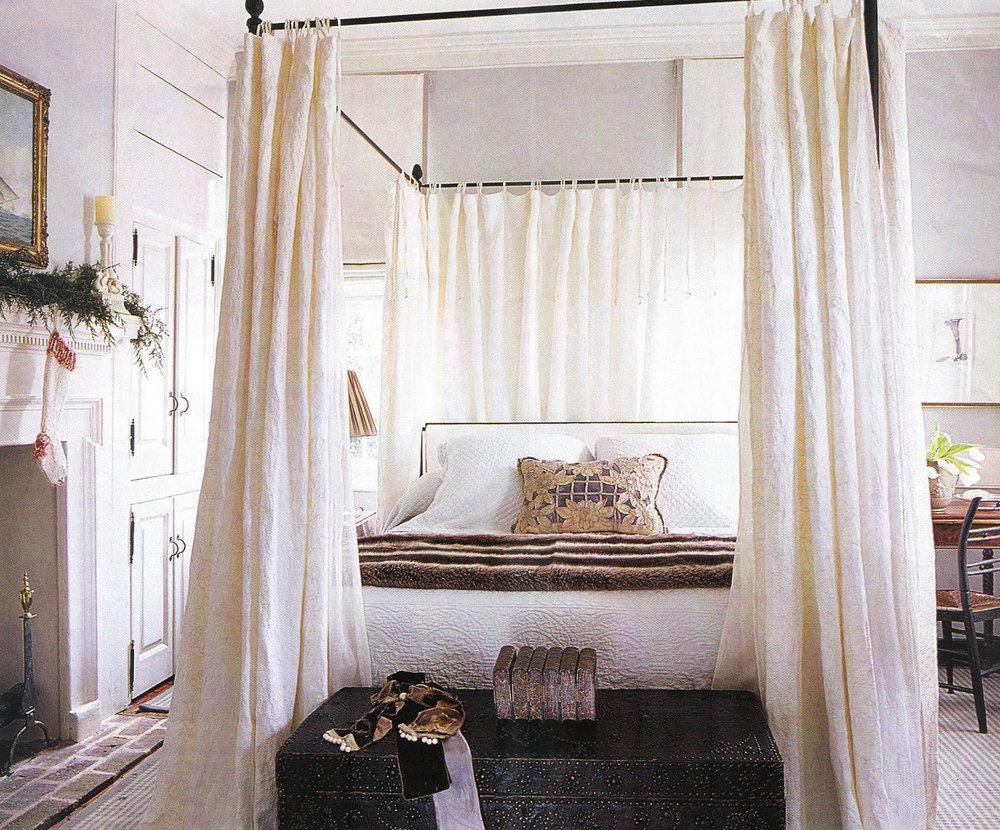 Canopy bed pillow.jpg